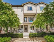5930 Hudson Street Unit 12, Dallas image