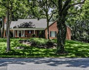 11046 EASTWOOD DRIVE, Hagerstown image
