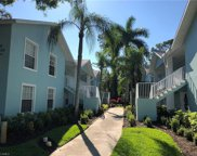 28250 Pine Haven WAY Unit 80, Bonita Springs image