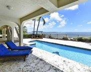 544 Ocean Cay, Key Largo image