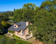 8144 Speer Ranch Road, Forestville image