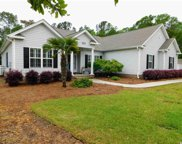 4375 Goude St., Murrells Inlet image