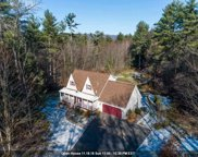954 Murray Rd, Greenfield image