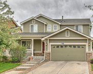 15344 East 101st Avenue, Commerce City image
