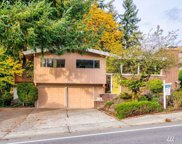 12508 SE 60th St, Bellevue image