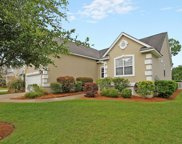 1825 Great Hope Drive, Mount Pleasant image