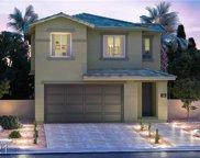 689 Rogue Waver Avenue, Las Vegas image