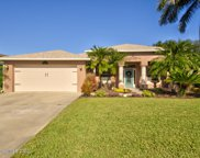 5216 Indigo Crossing Drive, Rockledge image