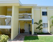15626 Carriedale LN Unit 2, Fort Myers image