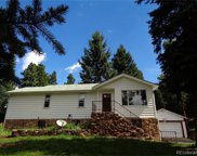 8430 South Blue Creek Road, Evergreen image
