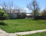 401 Jennings Avenue, Hot Springs image