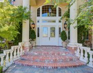 2106 Cascara Ct, Pleasanton image