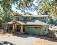 8355 Empire Grade, Santa Cruz image