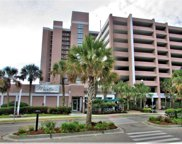7200 N Ocean Blvd. #763 Unit 763, Myrtle Beach image