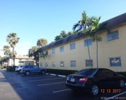 5192 Ne 6th Ave Unit #825, Oakland Park image