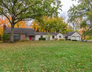 5750 Brendon Forest  Drive, Indianapolis image