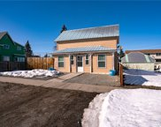 205 W Ash St, Waterville image