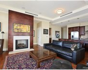 7600 Landmark Way Unit 605-2, Greenwood Village image