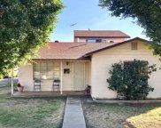 6125 W Orangewood Avenue, Glendale image