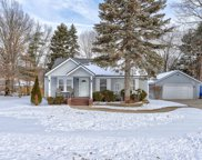 1172 Bellway Avenue, Norton Shores image