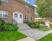 3 Anchorage  Lane Unit #1A, Oyster Bay image