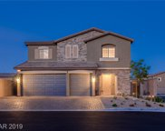 3440 FAYWOOD SPRINGS Avenue, Las Vegas image