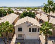 1317 E Thunderhill Place, Phoenix image