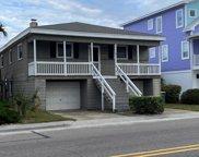 435 Fort Fisher Boulevard S, Kure Beach image
