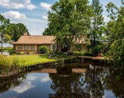 109 Wgto Tower Road, Lake Alfred image
