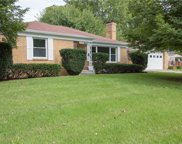 2430 58th  Street, Indianapolis image