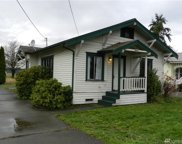 27026 104th Dr NW, Stanwood image