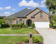 2516 BEAUTYBERRY CIR E, Jacksonville image