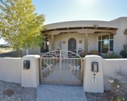 1 Buffalo Court, Placitas image