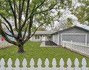 7621  McConnel Drive, Citrus Heights image