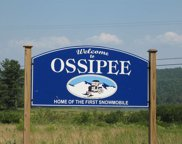 44 Moultonville Road, Ossipee image