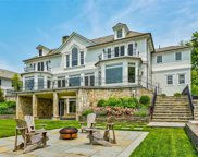 29 The Terrace, Manhasset image