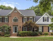 303 Holly Crest Circle, Simpsonville image