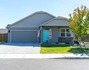 2891 Timberline Dr, West Richland image