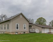1823 Burkley Road, Williamston image