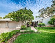 632 Royal Dornoch Court, Tarpon Springs image