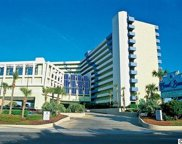 1105 S Ocean Blvd Unit 738, Myrtle Beach image