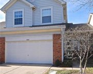 103 Chesterfield Bluffs, Chesterfield image