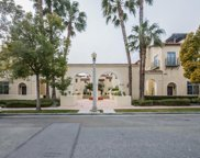 503 South Anderson Way Unit #C, San Gabriel image