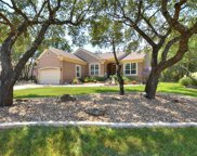 422 Dove Hollow Trl, Georgetown image