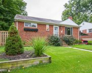 12510 GOODHILL ROAD, Silver Spring image