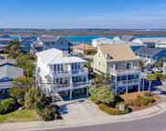 712 S Lumina Avenue Unit #B, Wrightsville Beach image