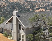 40708 Lilley Mountain, Coarsegold image