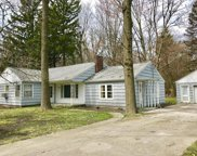 3447 W Manitou Circle, Norton Shores image