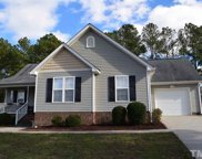 110 Atherton Drive, Youngsville image
