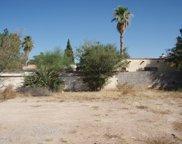514 E Blacklidge Unit #2, Tucson image